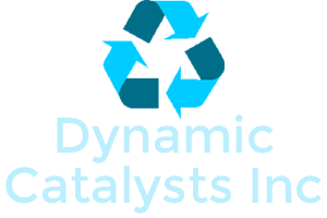 Dynamic Catalysts Inc.